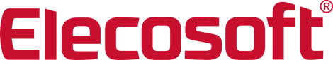 elecosoft_logo-2x